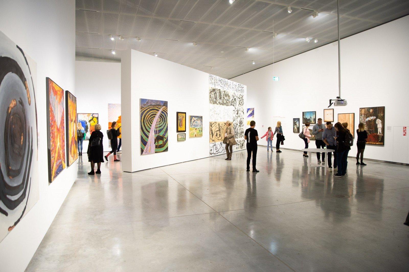 mo-muziejus-atidarymo-moratonas-79540351